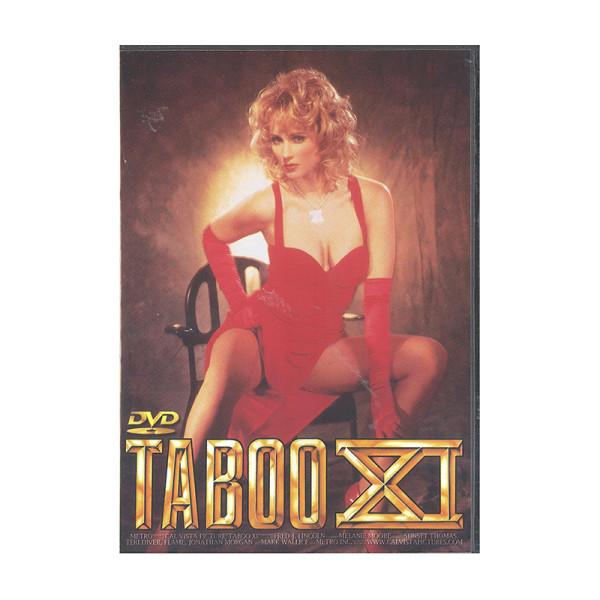 Taboo 11F