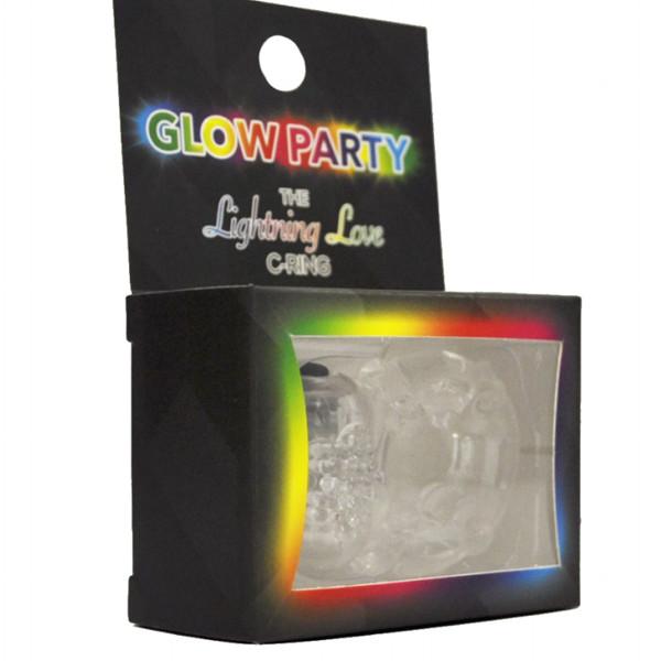 LightningLove_Clear-box