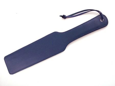 Rouge Long Paddle